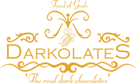 darkolates-logo